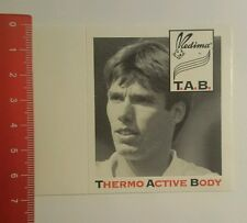 Aufkleber/Sticker: Medima Thermo Active Body (20071674)