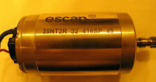ESCAP Portescap 35HNT2R 32 416SP 49 Motor
