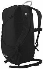 Black Diamond Magnum 20 Backpack, Black
