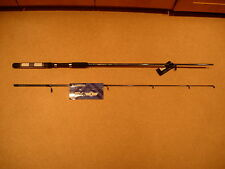 SHIMANO FX S 66MHB2 Spinning  Fishing Rod   ))*