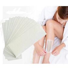 Body Bikini Leg Private  Parts permanent Depilatory  Cream female male for Shave