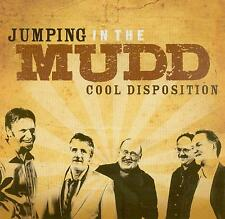 Jumping In The Mudd by Cool Disposition CD + FREE EP