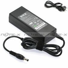CHARGEUR  MAINS CHARGER LAPTOP ADAPTER FIT/FOR Toshiba Satellite A200-1TS