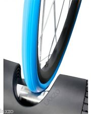 Tacx Home / Turbo Trainer Road Bike Tyre T1390 Folding 700 x 23 traning indoor