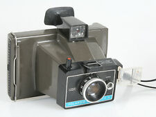 POLAROID LAND CAMERA COLORPACK II