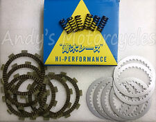 Mitaka Clutch Kit Plates Springs Aprilia RS125 RX125 SX125 MX125 RS RX MX SX 125