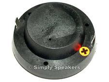 JBL Diaphragm SR-4722 SR-4735 SR-4738 4716A Horn Driver Aftermarket part D-2416