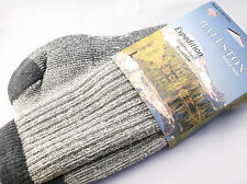 Genuine Ballston Expedition Extreme Cold Protection Socks 85% Merino Wool 1 Pair
