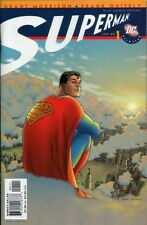 DC Comics All-Star Superman #1 - Grant Morrison, Frank Quitely NEW CLASSIC