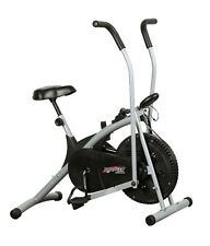 DEEMARK STAMINA CYCLE FITNESS BIKE FOR HOME USE -SCAN, TIME, SPEED, DISTANCE