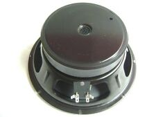 "Replacement Speaker 10"" For Mackie SRM 350, C200 Made In USA By Eminence 16 Ohms"