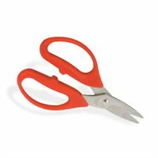 "7"" long Leather Scissors - Tandy Leather Item 3047-00"