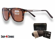 Serengeti Empoli Sunglasses Torte_Espresso_Polarised Photochromic Drivers 7761