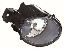 Front Right Driver Side OS Fog Light H11 Nissan Almera Mk2 N16 Hatchback 2.03-06