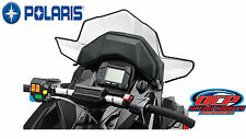 POLARIS SNOWMOBILE PRO FIT HEATED WINDSHIELD BAG 2017 AXYS PRO RMK SKS 800 600