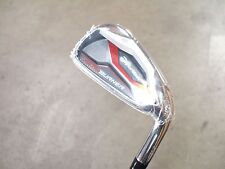 Taylormade AeroBurner HL (High Launch) Steel Iron 4-Aw R
