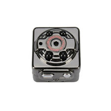 SQ8 1080P Full HD Night Vision SPY Camera Mini Hidden DVR Motion Detection New