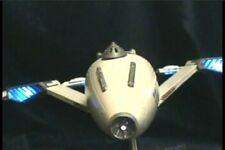 (Lighting System Kit) For Your...Galaxy Quest Protector Model