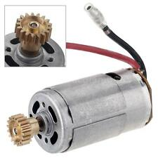 WLTOYS A949 A959 A969 A979 K929 1/18 RC CAR MOTOR A949 32 PART HOT SALE W6C3
