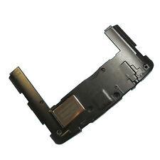 100% LG G3 posteriore altoparlante antenna modulo telaio nero alloggiamento D855