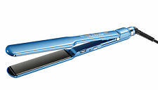BaByliss Pro Nano-Titanium Ceramic Ultra-Slim Flat Iron Hair Straightener