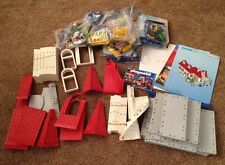 Playmobil Set 3965 Modern House Dollhouse Complete New No Box Never Put Together