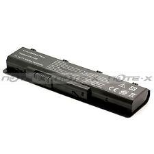 Batterie Pour ASUS N45 N45E N45F N55 N55SF N75 N75S A32-N55 07G016HY1875 11.1V