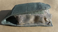 ARMY TACTICAL OPERATIONS PRODUCTS TOP 6 MAG MOLLE POUCH ACU UCP DIGITAL
