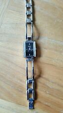Oasis crystal watch