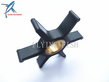 47-85089-3 47-85089-10 18-3057 Boat Engine Water Impeller For Mercury,Free Ship