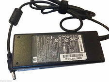 Genuine HP Bullet 19V Charger Adapter Pavilion DV6000 DV8000 DV9000