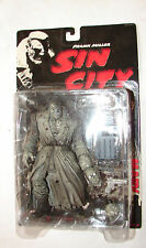 McFarlane Toys Sin City MAX action figure MIP             1015