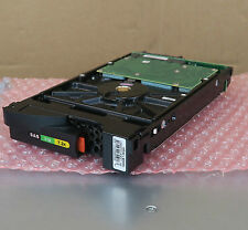 "EMC V2-PS07-010 005049503 3.5"" 1.0TB 7.2K SAS 6GB Hard Drive HDD Caddy VNXe3100"