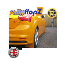 Ford Focus Mk3 ST ST250 (2012 on) HATCHBACK Kaylan MudFlaps  Mud Flap