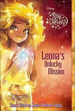 Star Darlings: Star Darlings Leona's Last Chance 3 by Shana Muldoon Zappa and...