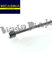 3166 - CAVO GAS ACCELERATORE VESPA 150 VL1T VL2T VL3T 150 160 GS 180 SS