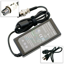 24V New Battery Charger for RAZOR E100S E150 E200S E225S E300S E325S Scooter US