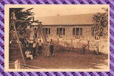 CPA 85 - SAN JEAN de MONTES - Villas El Mueble de Bonsejour Avenida de la Playa