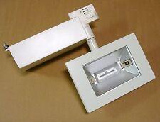 IGUZZINI Parallel 70w rx7s M/H Binario luce ideale per negozio vetrina