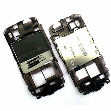 100% Genuine HTC Sensation 4G rear chassis housing+battery cover clip button