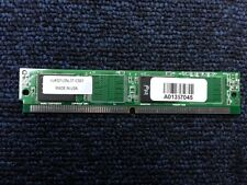 CISCO MEM2600XM-16FS 16MB Flash SIMM for the Cisco 2600XM