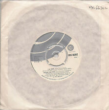 "Roger Daltrey I'm Free UK 45 7"" single +Overture"