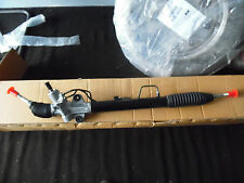Mitsubishi L200 2006 - 2016 2.5 DiD LEFT HAND DRIVE Power Steering Rack
