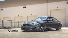 """20"""" HRE FF15 Wheel Set for BMW F8X M3/M4"""