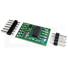 Convertisseur analogique ADC 24Bit I2C HX711 weight sensor ADC converter 24 bit