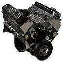 New GM Goodwrench 5.0 L Crate engine Part