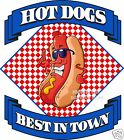 Hot Dogs 14
