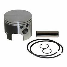 NIB Mercury 135-150-175-200HP 2.5L ProV Piston Kit .015 Port 785-9737A10 BS3.515