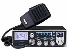 GALAXY DX-979F Mobile CB Radio NEW!! AM SSB DX979F PRO TUNED AND ALIGNED!