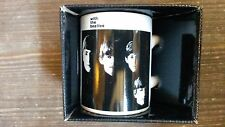 Beatles - With the Beatles - mini ESPRESSO tas/mok/tasse/mug